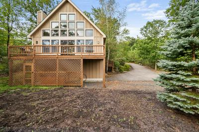 707 LOWER DEER VALLEY RD, Tannersville, PA 18372 - Photo 1