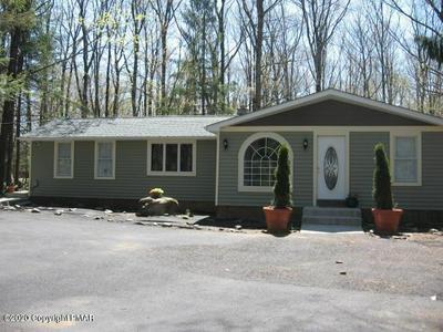 3310 MASONS LN, East Stroudsburg, PA 18302 - Photo 1