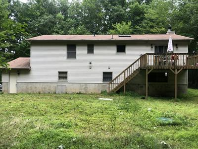 513 CAYS RD, Stroudsburg, PA 18360 - Photo 2