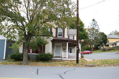 409 MAIN AVE, Hawley, PA 18428 - Photo 2