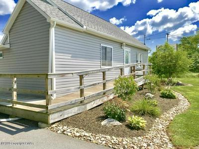2222 ROUTE 115, Brodheadsville, PA 18322 - Photo 2