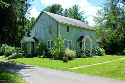 1058 INTERCHANGE RD, Gilbert, PA 18331 - Photo 2