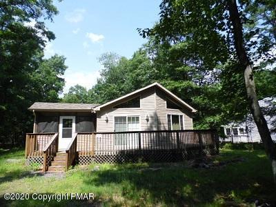 33 BYRON LN, Albrightsville, PA 18210 - Photo 1