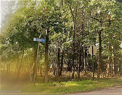 306 SUMMIT DR, Albrightsville, PA 18210 - Photo 1