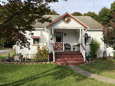 251 POKONA AVE, Stroudsburg, PA 18360 - Photo 1