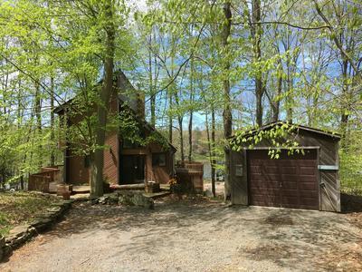 3 E LAKE RD, Madison Township, PA 18444 - Photo 2