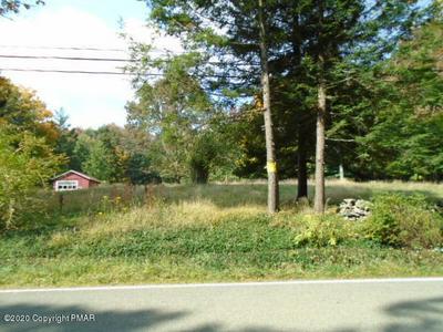 541 CARLTON RD, Tobyhanna, PA 18466 - Photo 1