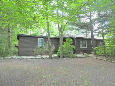 5702 ROUTE 447, Canadensis, PA 18325 - Photo 1