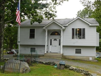 1160 ELK DR, Bushkill, PA 18324 - Photo 1