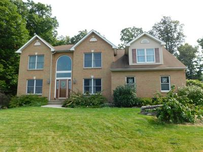 4123 CREST VIEW DR, Stroudsburg, PA 18360 - Photo 1