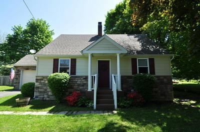 1707 MITMAN RD, Easton, PA 18040 - Photo 1
