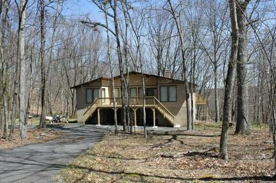 1059 WILD TURKEY LN, Bushkill, PA 18324 - Photo 1