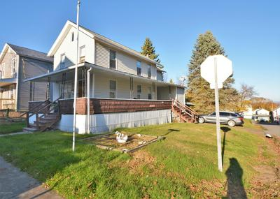 563 GARFIELD ST, Edwardsville, PA 18704 - Photo 2