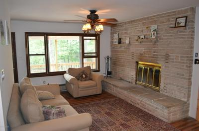 1452 ARROWHEAD DR, Pocono Lake, PA 18347 - Photo 2