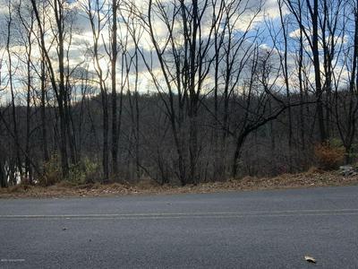 1 SERVICE ROAD, Effort, PA 18330 - Photo 1