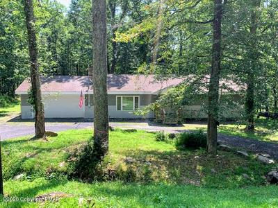 2320 BEARTOWN RD, Canadensis, PA 18325 - Photo 2