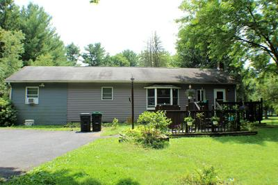 1332 ROUTE 209, Gilbert, PA 18331 - Photo 2