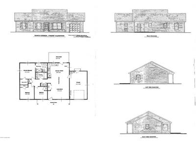 LOT 3336 PRESTWICK LANE, Bushkill, PA 18324 - Photo 2
