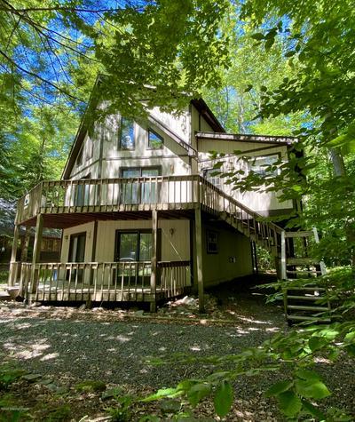 419 QUAKER CT, Pocono Lake, PA 18347 - Photo 2