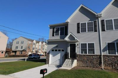 701 WILLIAMS AVE, WALNUTPORT, PA 18088 - Photo 2