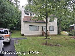 326 COACH RD, Tobyhanna, PA 18466 - Photo 1