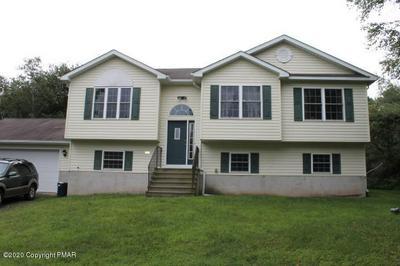 611 SCENIC DR, Albrightsville, PA 18210 - Photo 2