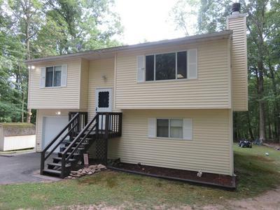534 CHANCELLOR RD, East Stroudsburg, PA 18302 - Photo 1