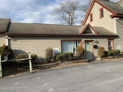 2525 ROUTE 115, Effort, PA 18330 - Photo 1