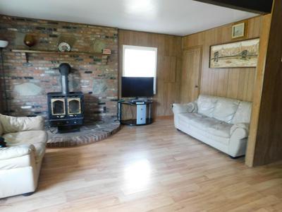 491 MALLARD LN, Bushkill, PA 18324 - Photo 2
