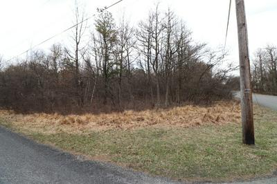 MACCAULEY RD AT BERRYMAN LN, Albrightsville, PA 18210 - Photo 2