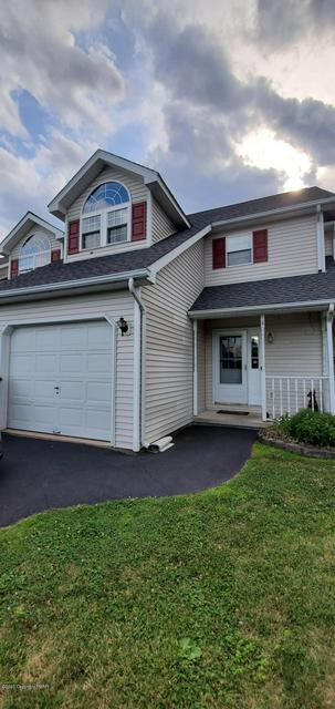 645 COUNTRY ACRES CT, Effort, PA 18330 - Photo 1