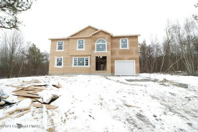 1795 ALLEGHENY DR, Blakeslee, PA 18610 - Photo 1