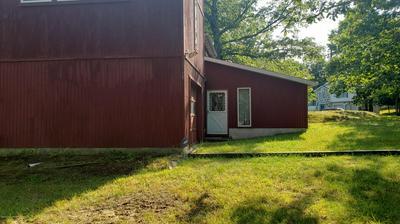 113 MORRIS PL, Bushkill, PA 18324 - Photo 2