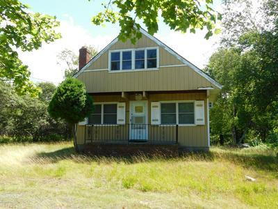 491 MALLARD LN, Bushkill, PA 18324 - Photo 1