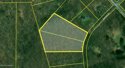LOT 34 & 35 SUNRISE LN, Henryville, PA 18332 - Photo 1