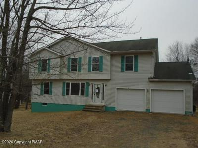 672 CLEARVIEW DR, LONG POND, PA 18334 - Photo 1