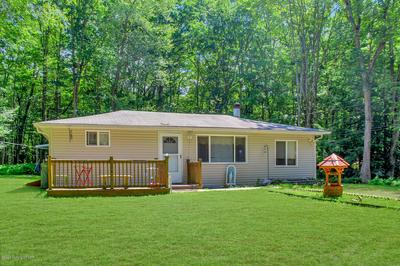 27 DEER CROSS RD, White Haven, PA 18661 - Photo 1