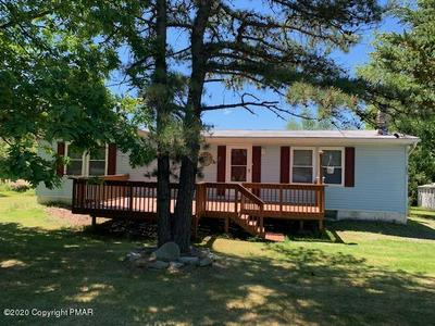 2531 ALLEGHENY DR, Blakeslee, PA 18610 - Photo 1