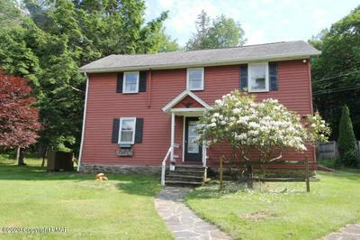 670 ROUTE 447, Canadensis, PA 18325 - Photo 2