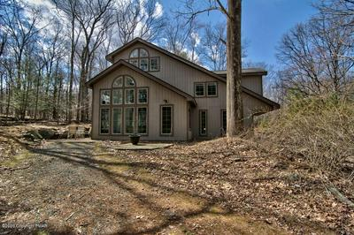 203 GOLDENROD LN, Buck Hill Falls, PA 18326 - Photo 1