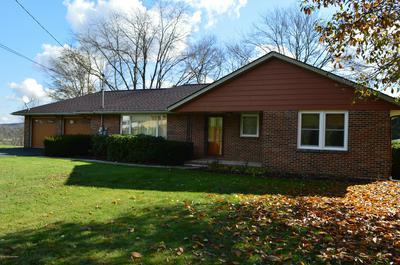362 KUNKLETOWN RD, Kunkletown, PA 18058 - Photo 1