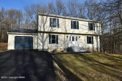 159 SEGATTI CIR, Bushkill, PA 18324 - Photo 1