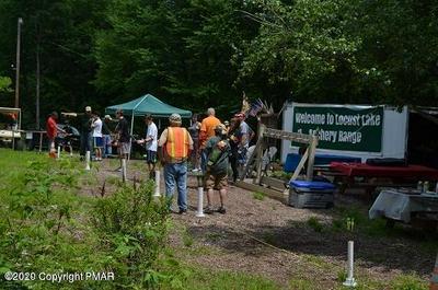 106 RIDGE RD, Pocono Lake, PA 18347 - Photo 2