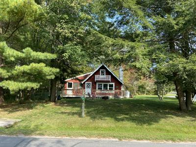 7629 LAKE SHORE DR, Pocono Lake, PA 18347 - Photo 2