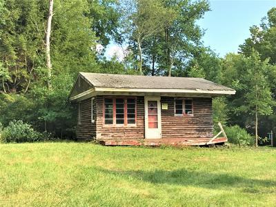 172 ROUTE 940, Blakeslee, PA 18610 - Photo 1