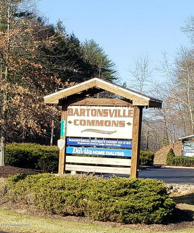 3361 ROUTE 611, Bartonsville, PA 18321 - Photo 2