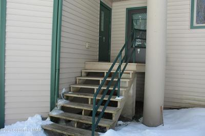 358 HOLLOW RD, East Stroudsburg, PA 18302 - Photo 2