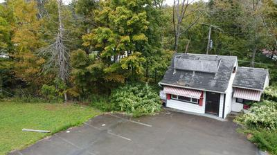 2527 ROUTE 611, Scotrun, PA 18355 - Photo 2