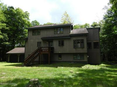 11 FORTI CT, Clifton Township, PA 18424 - Photo 2