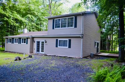 8128 FLINT DR, Pocono Lake, PA 18347 - Photo 2